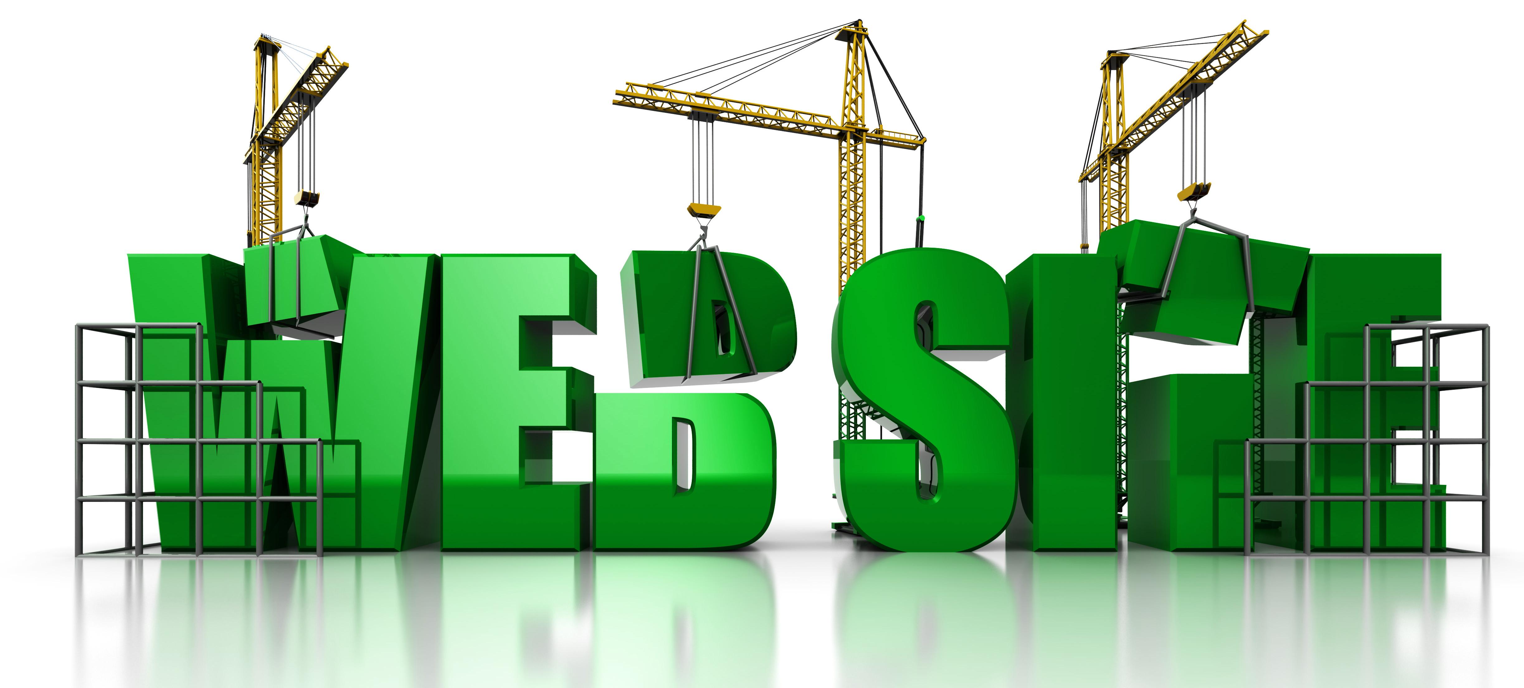 Diy do it yourself websites vendor space diy do it yourself websites solutioingenieria Image collections